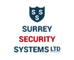 Surrey Security Systems